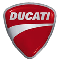 Motos DUCATI Occasion 33 Bordeaux