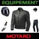 EQUIPEMENT MOTARD 33 Bordeaux