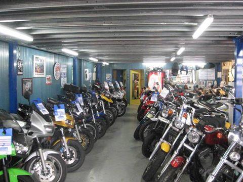 motos-a-vendre-bordeaux