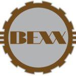 BEXX-Motos-ConcessionnaireBordeaux-33-HTM