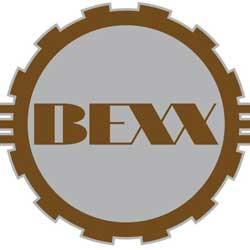 BEXX Motos - High Tech Moto - Concessionnaire à Bordeaux 33 - France