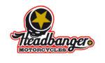 headbanger-motos-bordeaux