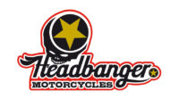 headbanger-motos-bordeaux