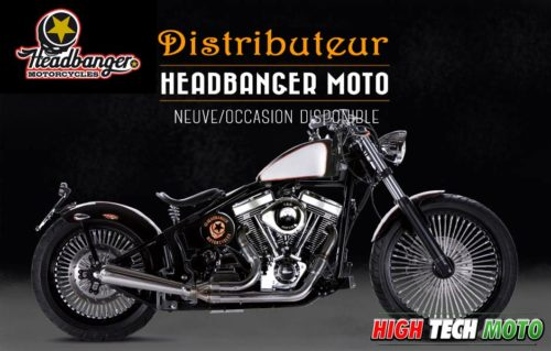 motos_Headbanger_bordeaux_aquitaine-distributeur-concessionnaire-neuf-occasion-entretien-reparation